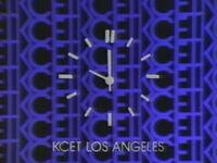 KCET (1974) b