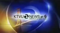 KTVU20116