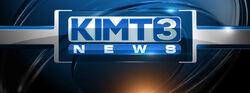Kimt-tv