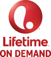 LIFETIME ON DEMAND 2