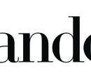 Landor Associates