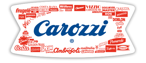 Logo-carozzi-e1477505484170