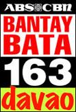 Logo-davao 163