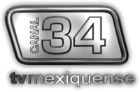 Logo 34g