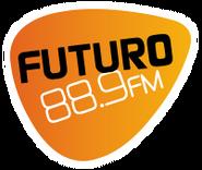 Logo futuro2