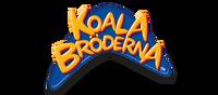 Logo koalabroderna