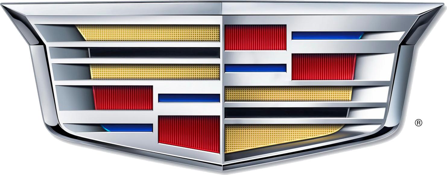 Image Logo Of Cadillac 2014 Png Logopedia Fandom Powered By