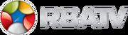 Logo rbatv