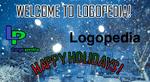 Logopediaslider