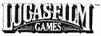 LucasfilmGames1982.jpg