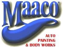 File:Maaco logo 1.jpg