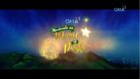 MagicNgPaskoGMAXMAS2016