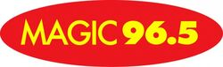 Magic 96.5 WMJJ