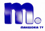 Makedonia tv 2002