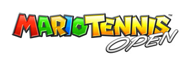 Mario-Tennis-Open-logo