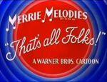 Merriemelodies1937a