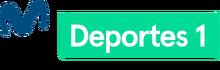MovistarDeportes1