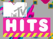 Mtv-hits2013