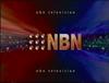 NBN1997
