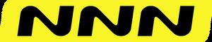 NNN 2018