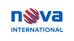 NovaInternational