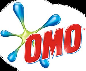 OMO-log