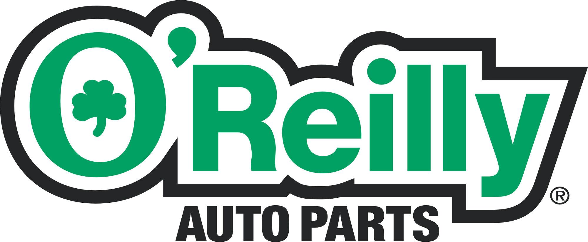 o reilly auto parts logopedia fandom powered by wikia rh logos wikia com auto parts logan utah auto parts logan utah