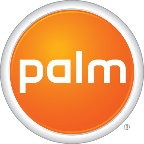File:Palm logo 2005.png