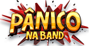 Paniconaband logo 2013