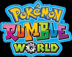 Pokemon Rumble World logo layered en 1200px 72dpi
