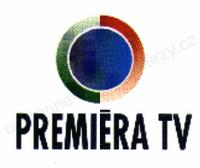 Premiera-tv-p110536z224783u