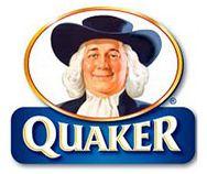 Quaker 2011