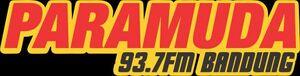 Radio paramuda