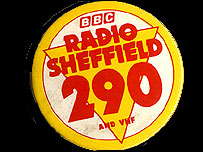 Radio sheffield badge203 203x152