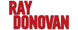 Ray-donovan-tv-logo