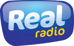 RealRadio2012
