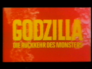 RoG German Title