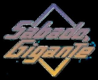 Sábado Gigante (1986-1991) (1)