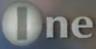SABC ONE logo