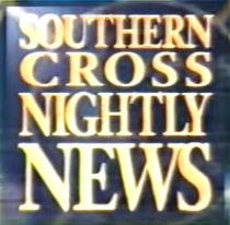 SC Nightly News TAS 1997