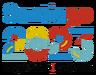 Santiago 2023