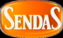 Sendas2002
