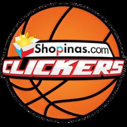 Shopinas.com Clickers logo
