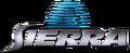 Sierra Logo, 2014