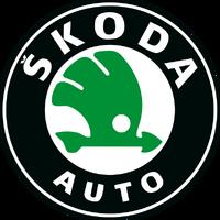 SkodaAuto1986