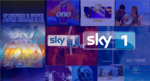 SkyPres