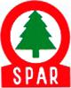 Spar 1960