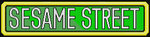 Ssmerchandiselogo-16bit-avtss-letters