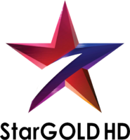 Star Gold HD 2011