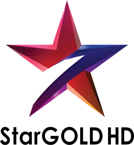 File:Star Gold HD 2011.png